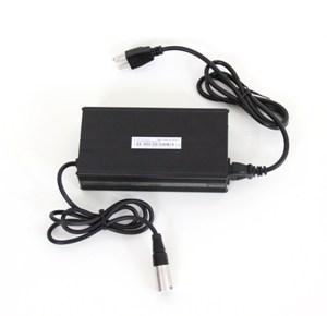 Cargador universal de baterías