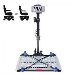 151grua-para-automovil-para-silla-de-ruedas-electrica