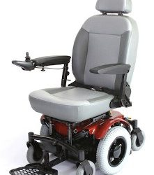204silla-de-ruedas-electrica-6runner14-bariatrica
