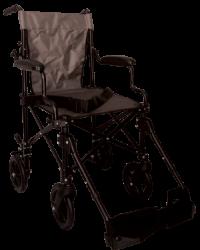 219Silla-de-ruedas-de-traslado-superligera