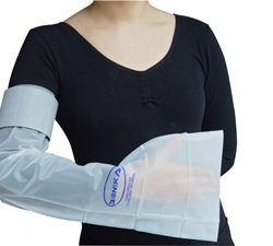 221Bolsa-protectora-para-yeso-brazo