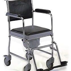 226Silla-comodo-cromada-con-ruedas