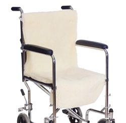 antillagas para silla de ruedas