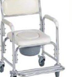 279Silla-comodo-ruedas-para-ducha