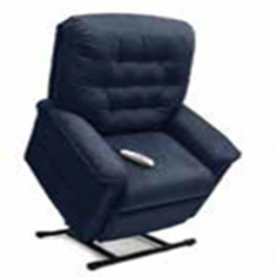 287sillon-reclinable-de-lujo