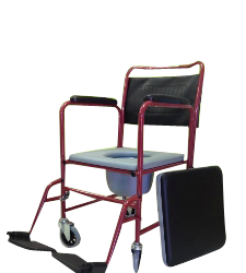 296Silla-comodo-con-ruedas