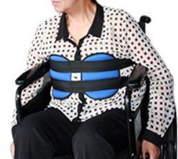 307faja-sosten-silla-de-ruedas