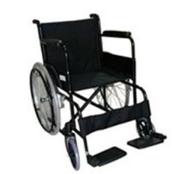 343silla-de-ruedas-economica