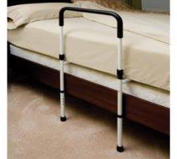 Barandal para cama