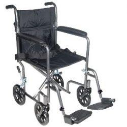 79Silla-de-ruedas-de-traslado