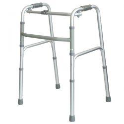 andador-plegable-sin-ruedas