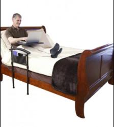 Barandal-de-seguridad-para-cama-con-mesa-giratoria