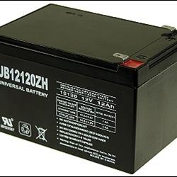 Bateria-para-Silla-de-Ruedas-Electrica-de-12Vx12Ah