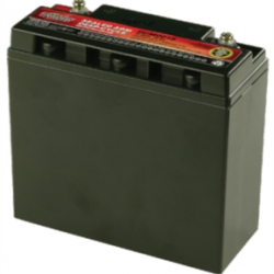 bateria-para-silla-de-ruedas-electrica-de-12vx18ah