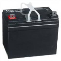 bateria-para-silla-de-ruedas-electrica-de-12vx33ah