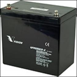 bateria-para-silla-de-ruedas-electrica-de-12vx55ah