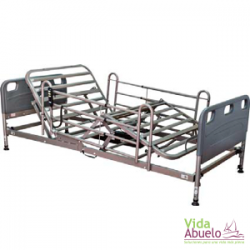cama-de-hospital-electrica-barandales
