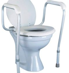 Chasis-para-WC