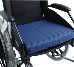 cojin-economico-para-silla-de-ruedas