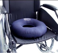 cojin-tipo-dona-para-silla-de-ruedas