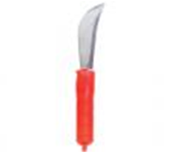 cuchillo-redondeado-linea-roja