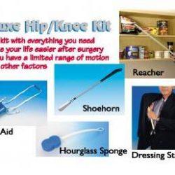 Kit de Vestido