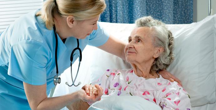 Generalidades de cuidados paliativos parte 2 vida abuelo for Cuidados de la vinca