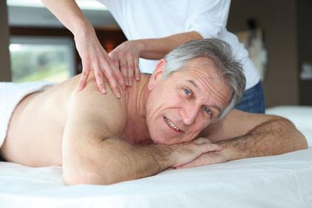 videos para adultos massagens torres vedras