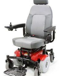 nsilla-de-ruedas-electrica-6runner10