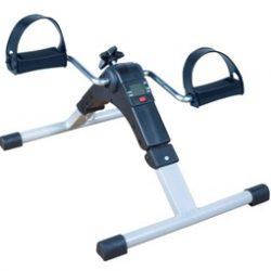 pedales-para-ejercitar-con-pantalla-electronica3