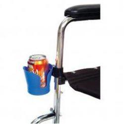 Portavasos-para-sillas-de-ruedas