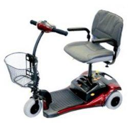 pscooter-electrico-cooper-de-3-ruedas