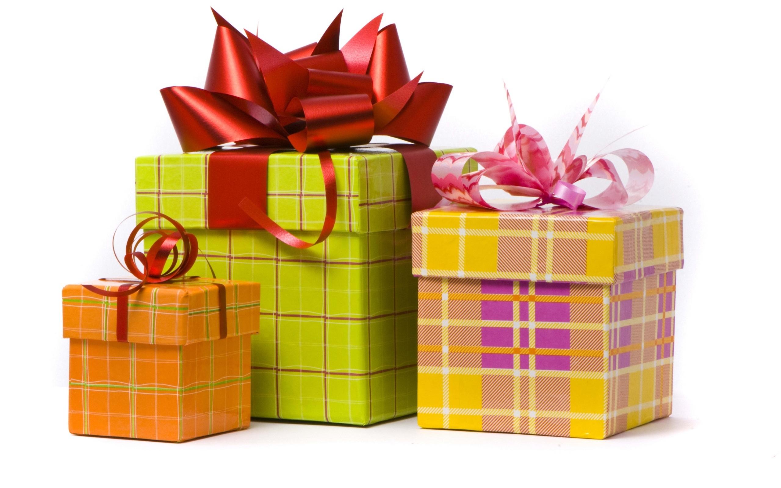Regalos para los adultos mayores parte 2 vida abuelo - Cosas originales para navidad ...