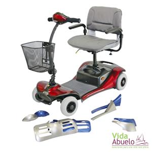 scooter-electrico-dasher-de-4-ruedas