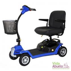 scooter-electrico-deportivo-4ruedas