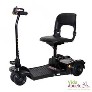 scooter-ultraligero-plegable