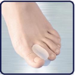 separador-de-dedo-para-diabeticos