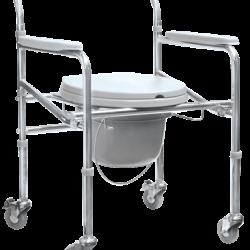 silla-comodo-economica-plegable-con-ruedas