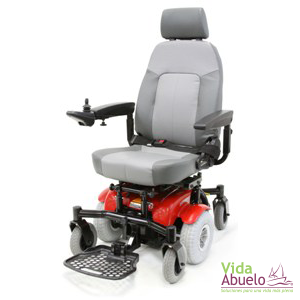 silla-de-ruedas-electrica-minusvalidos-discapacitados