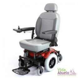 silla-de-ruedas-electrica-6runner14-sobrepeso
