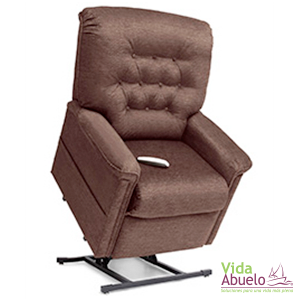 sillon-reclinable-bariatrico