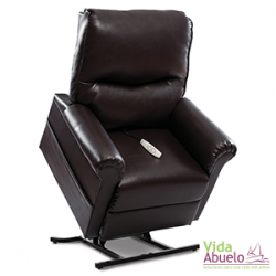 sillon-reclinable-de-3-posiciones-color-chocolate