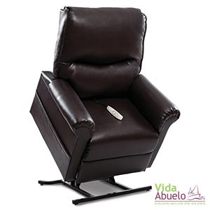 sillon-reclinable-de-3-posiciones-color-chocolate