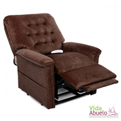 sillon-reclinable-de-lujo-masaje-calor