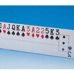 Soporte-para-cartas-de-juego
