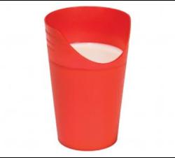 vaso-con-muesca-linea-roja