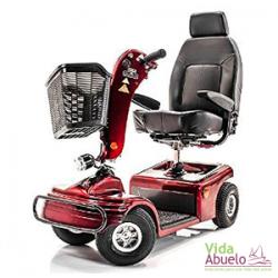 scooter-electrico-extragrande