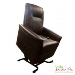 sillon-economico-reclinable-3-posiciones-chocolate
