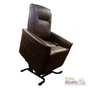 sillon-economico-reclinable-3-posiciones-chocolate