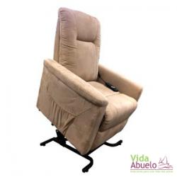 sillon-economico-reclinable-3-posiciones-kahki